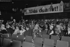 DSC01-2017-02-20-IQAvond (5)
